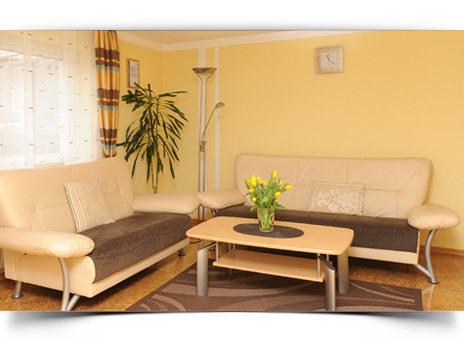 ferienwohnung kapellenberg f r 2 personen uetzing. Black Bedroom Furniture Sets. Home Design Ideas